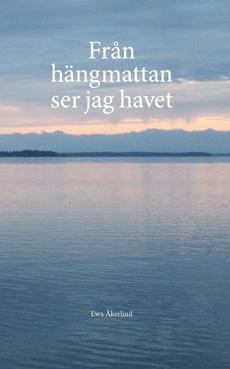 Från hängmattan ser jag havet