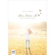 Leva Älska Le – Min resa genom sorgen