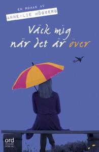 VACK_MIG_NAR_DET_AR_OVER